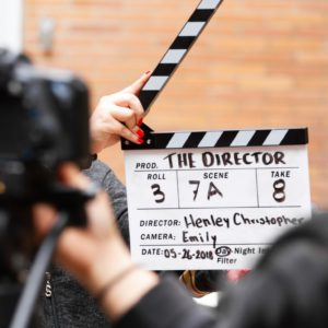 The Positive Influence Of Corporate Video Projects On Digital Marketing Communication