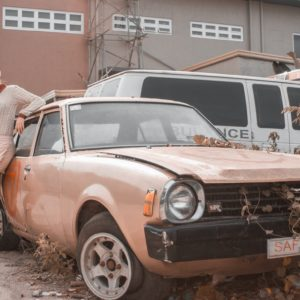 Junk Car Business – How To Promote It More Effectively
