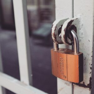 An In-Depth Look At Home Security Today – Understanding The Terms