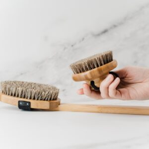 Getting In Touch With Trained And Experienced House Cleaners – Essentials To Check