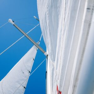 Why You Should Go Out On A Boating Adventure Today