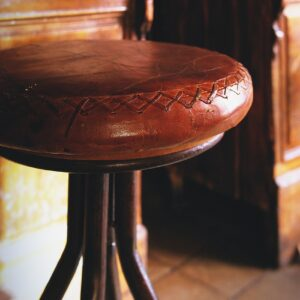 A Comprehensive Guide On Buying New Bar Stools – Factors To Consider