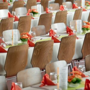 How to Pick the Right Function Room for Your Event – Simple Tips